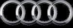 Audi 90 - Legende zu Lebzeiten (Teil 2)