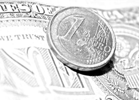 Geld verdienen mit Youngtimern und Oldtimern (Teil 1)
