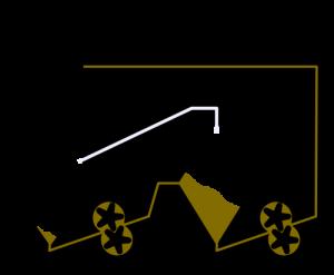 Trockensumpf