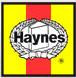 Was Haynes damit wirklich meint